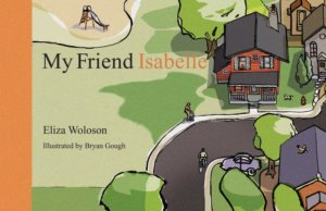 books_my_friend_isabelle