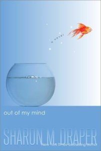 books_out_of_my_mind