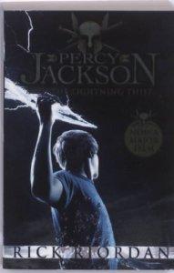 books_percy_jackson