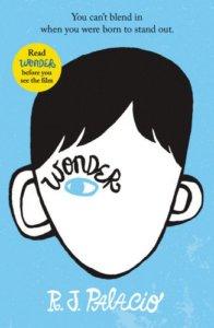 books_wonders