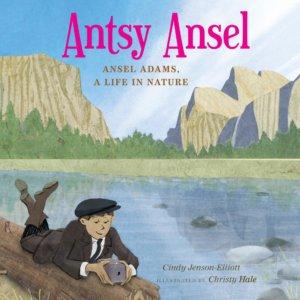 books_antsy_ansel