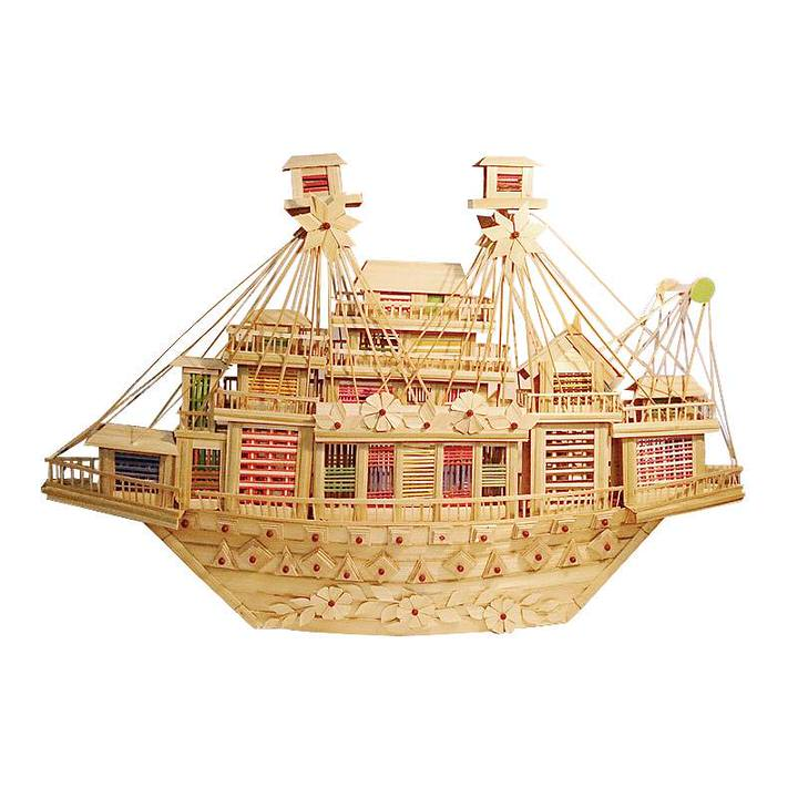 india-wooden-toys