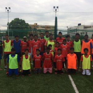 arsenal_soccer_school_1