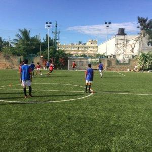 arsenal_soccer_school_3