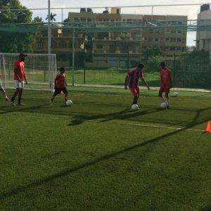 arsenal_soccer_school_5