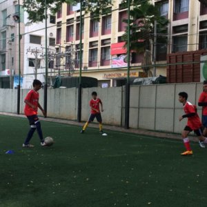 arsenal_soccer_school_8