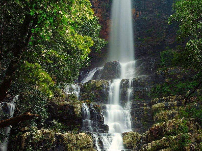 waterfalls_talakona