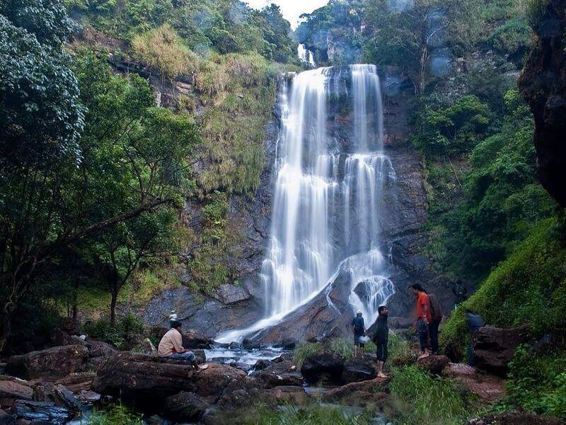 waterfalls_hebbe