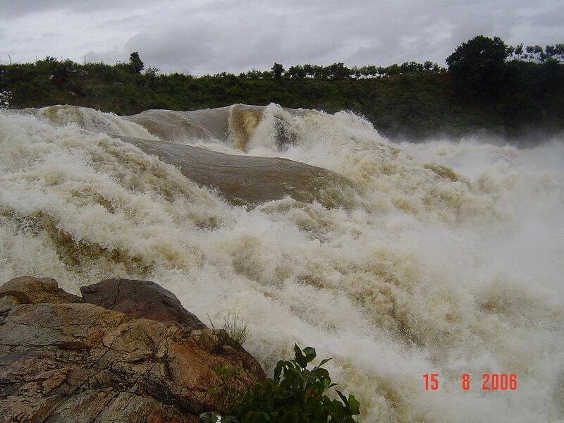 waterfalls_chunchanakatte