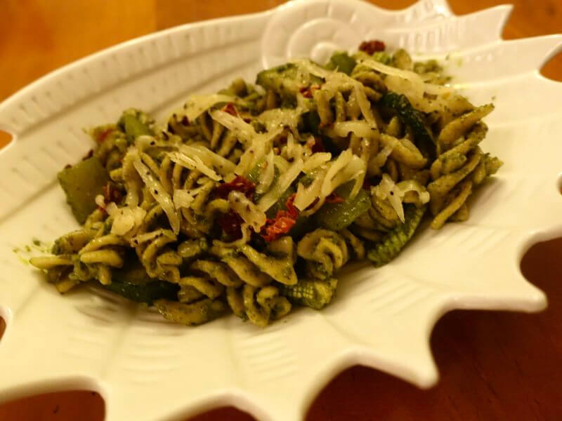 recipes_abha_pesto_pasta