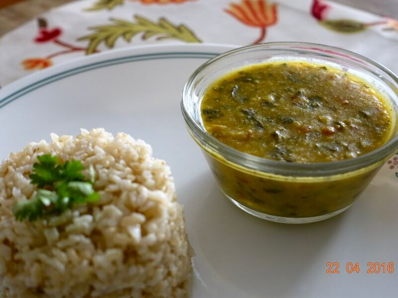 recipes_dal_methi_with_rice