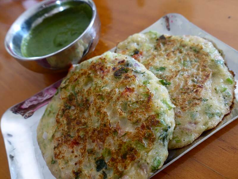 recipes_wheat_sooji_uttapam