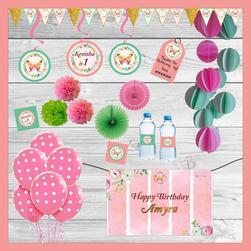 party_in_a_box_butterfly_theme