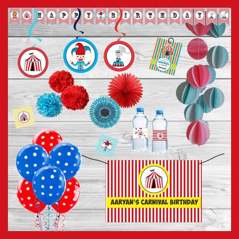party_in_a_box_carnival_theme