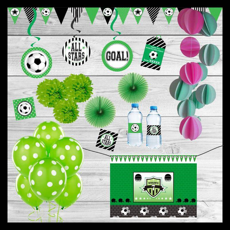 party_in_a_box_soccer_theme