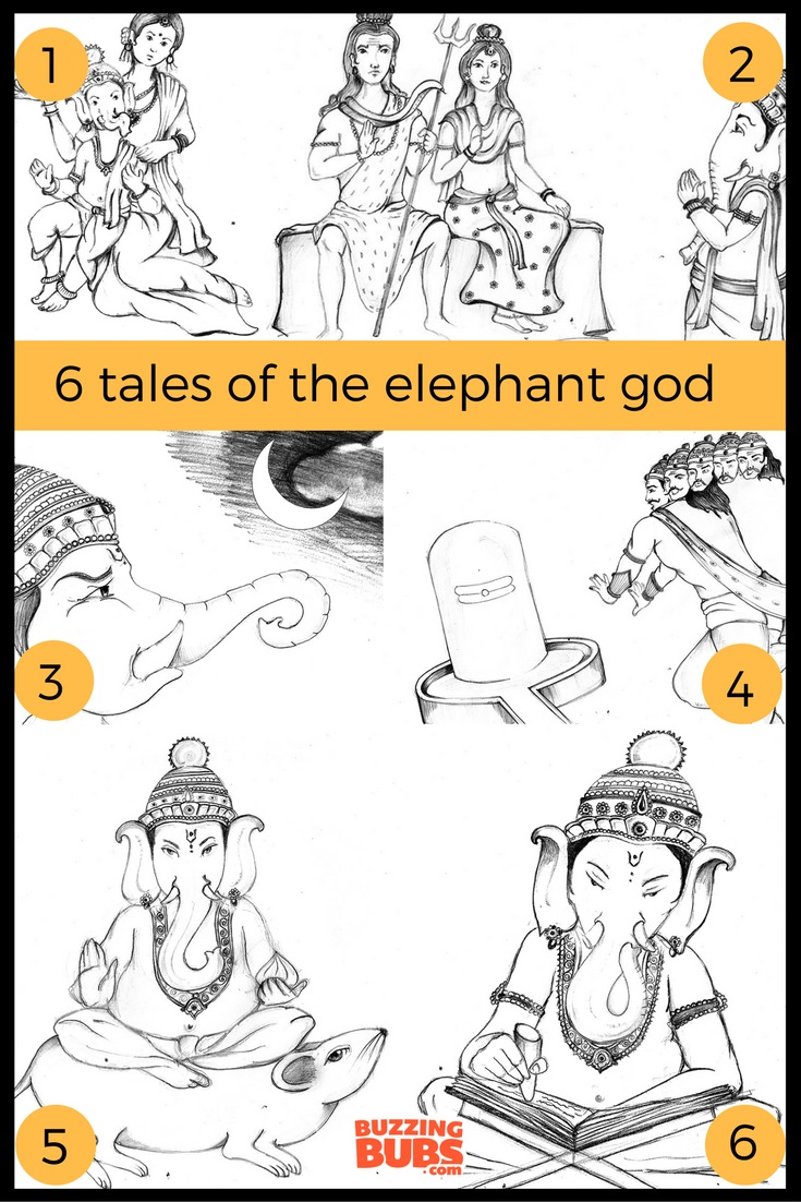 ganesha_stories