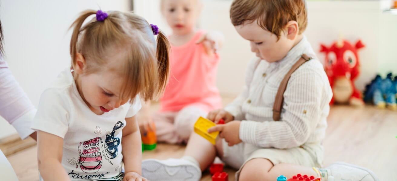 Play date for kids with Autism: 6 Ways to make it easy Cover Image