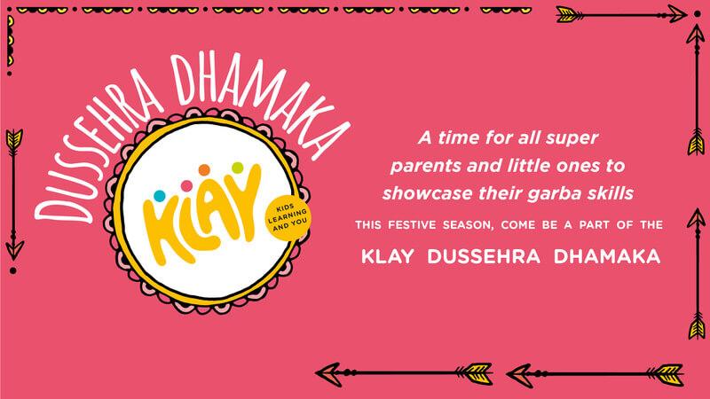 Klay Dussehra Carnival