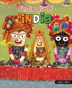 book_dussehra_festivals_of_india