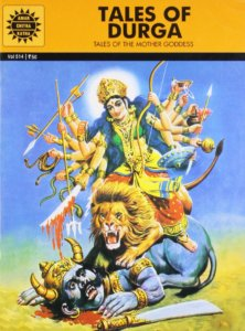 book_dussehra_tales_of_durga