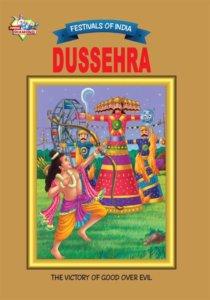 book_dussehra