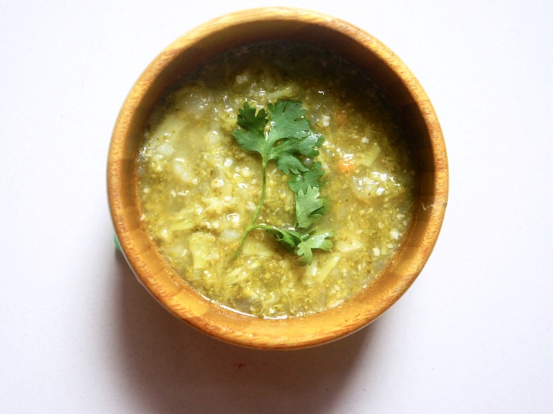 recipe_broccoli_soup