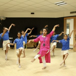 kunsapsskolan_dance