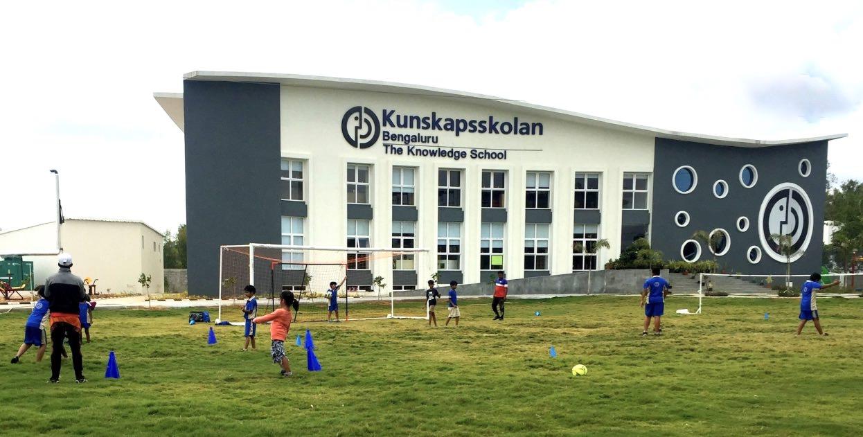 kunsapsskolan_sports