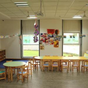 p-primary-classroom