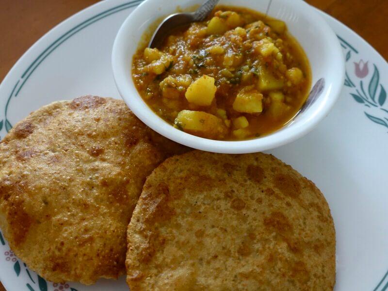diwali_recipe_aloo_bhaji