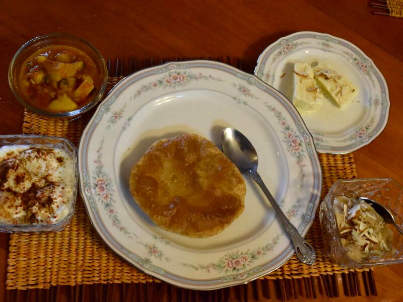 diwali_recipe_meal