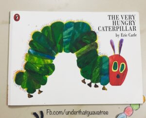 childrens_day_hungry_caterpillar