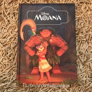 childrens_day_moana