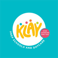 Klay Prep School and Day Care