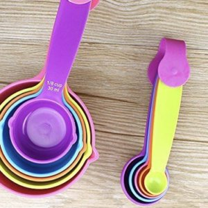 baking_measuring_spoons