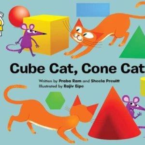 pratham_cube_cat