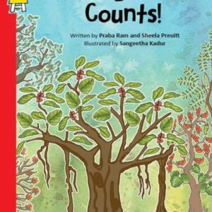 pratham_every_tree_counts