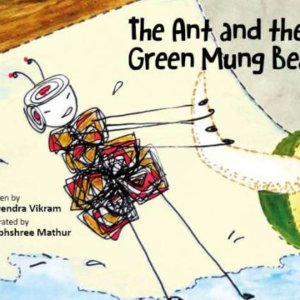 pratham_the_ant_and_the_green_mung_bean