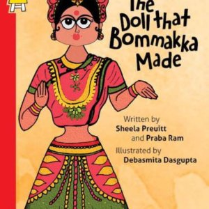 pratham_the_doll_that-_bommakka_made