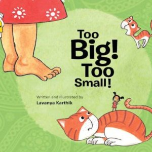 pratham_too_bigtoo_small