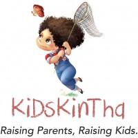 Kidskintha