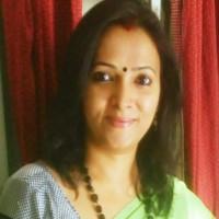 K S Jyothi