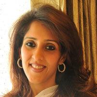 Jyotika Bedi