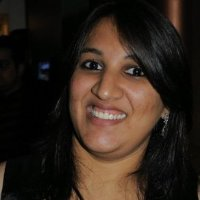 Greshma