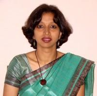 Dr Jayashree