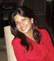 Kiran Pai