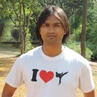 Shekhar Padagad