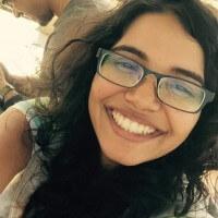 Sanjana Mahabale