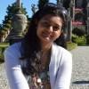 Hetal Bhalani