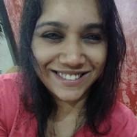 Suprada Sudhir